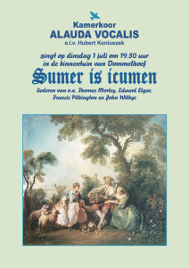 posterA4-Dommelhoef