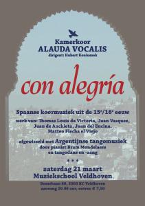 '09 Spaans-Veldh.21-3-09