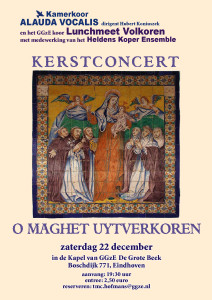 Kerst-poster A4.indd